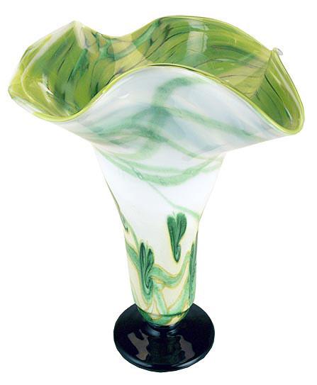 Fenton Art Glass Newsletter