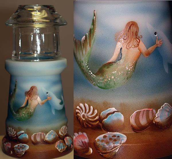 Ersatzglas f/ür den Tischkamin Stone Glas
