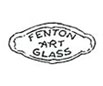 Fenton Label 1925